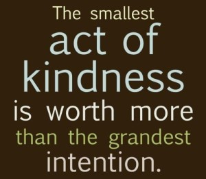 acts-of-kindness-quote